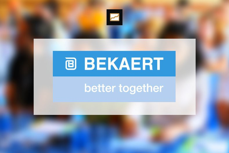 A proud Bekaert�s Training Partner  | Ernesto Yturralde Worldwide Inc.